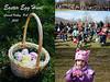 Carroll Valley Egg Hunt 2013 :