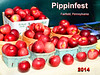Pippinfest 2014 :