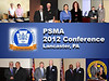PSMA Conference - 2012 :